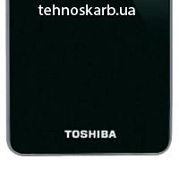 "TOSHIBA 640gb 2,5\"" usb2.0"