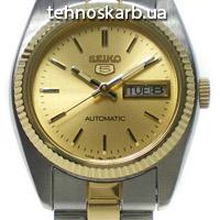 Часы SEIKO seiko 5 automatic 4206