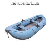 Лодка надувная Storm st220c