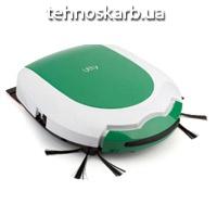 Пылесос Rovus smart power delux s560