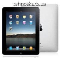 Планшет Apple ipad wifi 64gb
