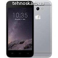 Мобильный телефон Samsung g350 galaxy core plus