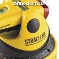 Нивелир Strait-line другое