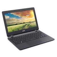 """Ноутбук экран 11,6"""" Acer celeron n2840 2,16ghz/ ram2048mb/ sdd32gb emmc"""