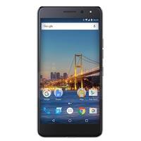 Мобильный телефон General Mobile gm5 plus 3/32gb