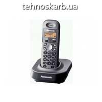 Panasonic kx-tg1401uah
