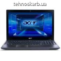 "Ноутбук экран 15,6"" Acer amd a6 3400m 1,4ghz/ ram4096mb/ hdd500gb/ dvd rw"