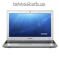 Samsung core i3 2330m 2,2ghz /ram3072mb/ hdd640gb/ dvd rw
