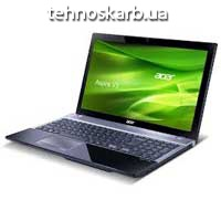 Acer core i3 2350m 2,3ghz /ram4096mb/ hdd500gb/ dvd rw