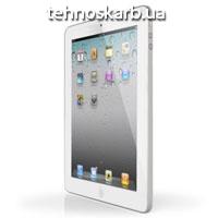 Apple iPad 3 WiFi 64Gb