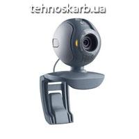Веб камера Logitech c500