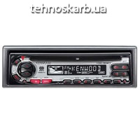 Автомагнитола CD MP3 Alpine cde-9870r