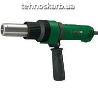 Фен строительный DWT hlp 15-500