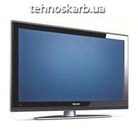 "Телевизор LCD 42"" LG 42pq1000"