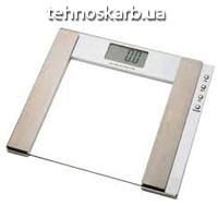 Электронные весы *** кишенькові domotec jy-200