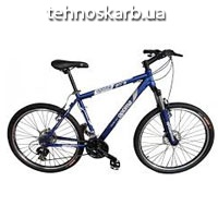 Велосипед Optima f1
