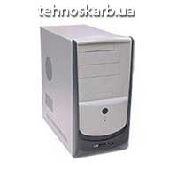 Системный блок Celeron e3300 2,5ghz /ram1024mb/ hdd300gb/video 256mb/ dvd rw
