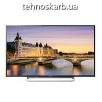 "Телевизор LCD 40"" Samsung ue40es6540s"