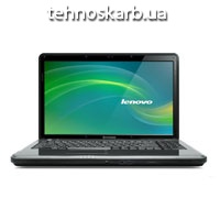 Lenovo pentium dual core t4400 2,2ghz/ ram2048mb/ hdd320gb/ dvd rw