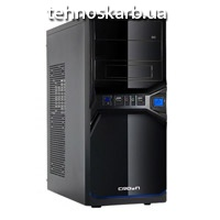 Core I5 2400 3,1ghz /ram4096mb/ hdd1000gb/video 1024mb/ dvd rw