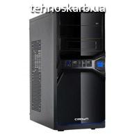 2400 3,1ghz /ram4096mb/ hdd1000gb/video 1024mb/ dvd rw