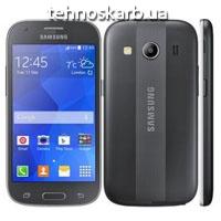Samsung g357fz galaxy ace style