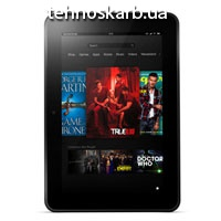 Amazon kindle fire hd 8.9 16gb
