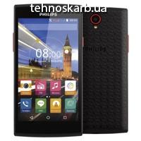 Мобильный телефон Philips xenium s337