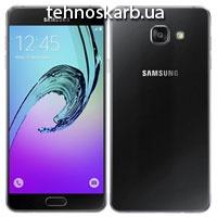 Мобильный телефон Samsung a710f galaxy a7