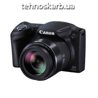 Canon powershot sx412 is