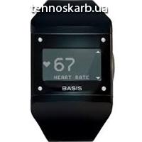 Часы Basis b1