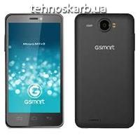 Мобильный телефон Samsung i8552