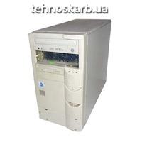 Pentium Iii 1,00ghz /ram126mb/ hdd10gb/ cd rw