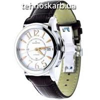 Часы *** candino c4315