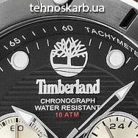 Часы Timberlend другое