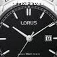 Lorus /копія/