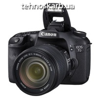 eos 7d (ef-s 15-85mm is)