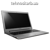 Lenovo core i3 3120m 2.5ghz /ram8gb/ hdd1000gb/video gf gt740m/ dvdrw