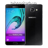 Samsung a5100 galaxy a5