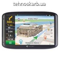 GPS-навигатор Prology imap-555ag