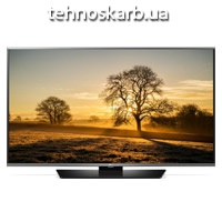 """Телевізор LCD 50"""" LG 50lf652v"""