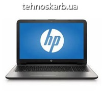 """Ноутбук экран 15,6"""" HP pentium n3710 1,6ghz/ ram4gb/ hdd1000gb/"""