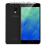 Мобильный телефон Meizu m5 (flyme osa) 16gb