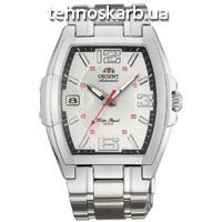 Часы TISSOT ref s463/563