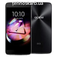 Alcatel onetouch 6055 idol 4