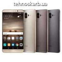 Мобильный телефон Huawei mate 9 4/64gb dual
