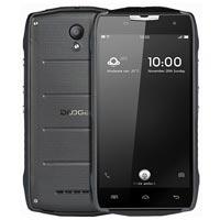Мобильный телефон Doogee t5s
