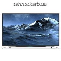"Телевизор LCD 40"" SHARP lc-40cfe6352e"