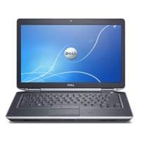 """Ноутбук экран 15,4"""" Dell другое"""