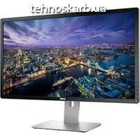"""Монитор 25""""TFT-LCD Dell u2515hc"""